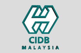 cidb-licenses